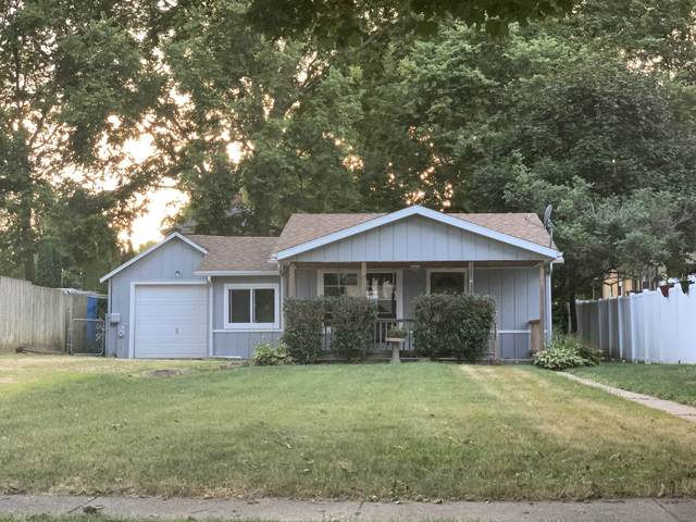 306 S 2nd Street, Oregon, IL 61061 (MLS #10477811) :: Berkshire Hathaway HomeServices Snyder Real Estate