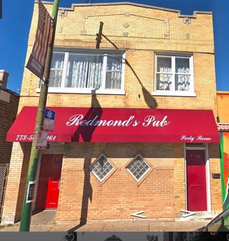 5730 Archer Avenue - Photo 1