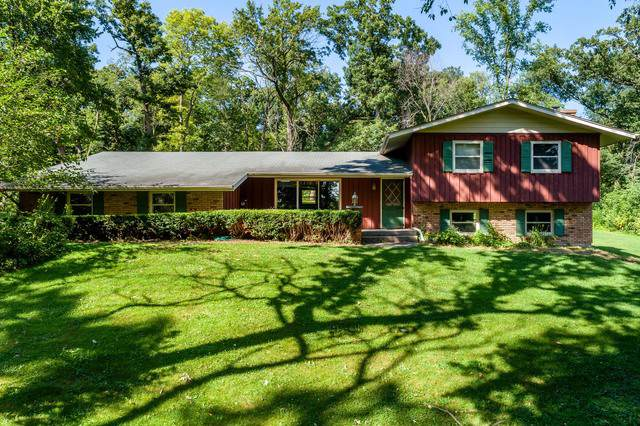 4182 Dawson Lake Road, Poplar Grove, IL 61065 (MLS #10477994) :: Baz Realty Network   Keller Williams Elite