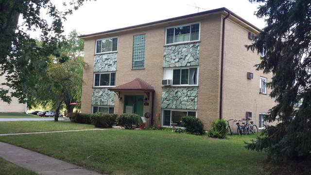 632 Edwards Avenue, West Dundee, IL 60118 (MLS #10478315) :: Berkshire Hathaway HomeServices Snyder Real Estate