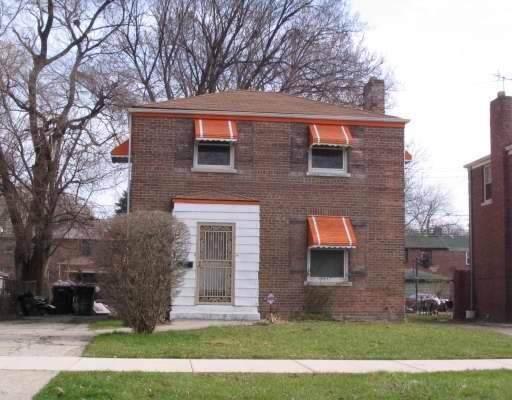 9919 S Oglesby Avenue, Chicago, IL 60617 (MLS #10478510) :: Angela Walker Homes Real Estate Group