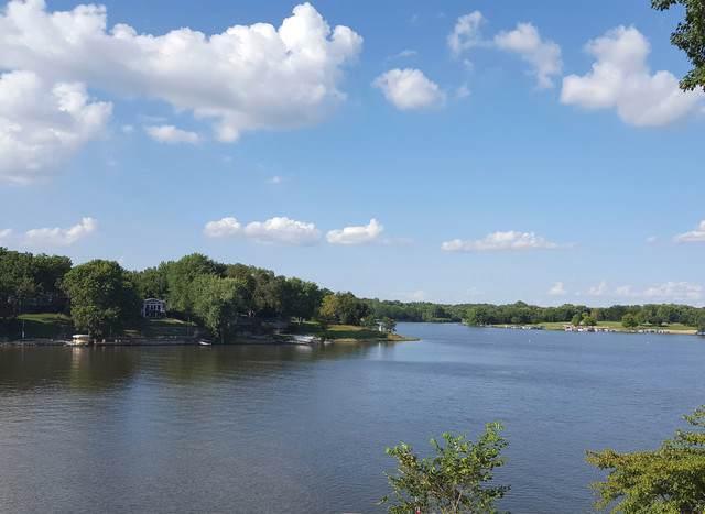 1557 Holiday Drive, Lake Holiday, IL 60548 (MLS #10478549) :: Ryan Dallas Real Estate