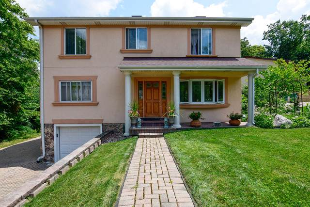 36565 N Nathan Hale Drive, Lake Villa, IL 60046 (MLS #10478612) :: Angela Walker Homes Real Estate Group