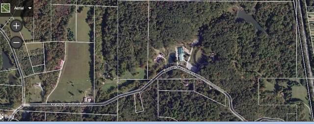 Cobden, IL 00000 :: John Lyons Real Estate