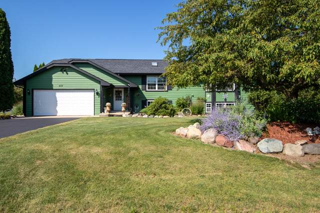 513 Pembroke Road SW, Poplar Grove, IL 61065 (MLS #10478867) :: Baz Realty Network   Keller Williams Elite