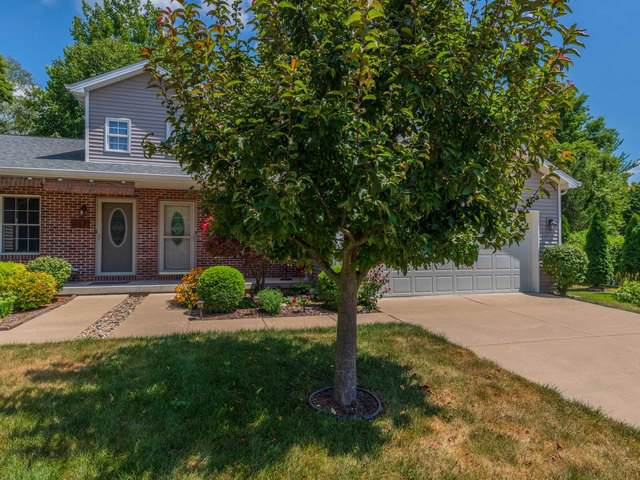 110 N Juliana Street, Mackinaw, IL 61755 (MLS #10478972) :: Angela Walker Homes Real Estate Group
