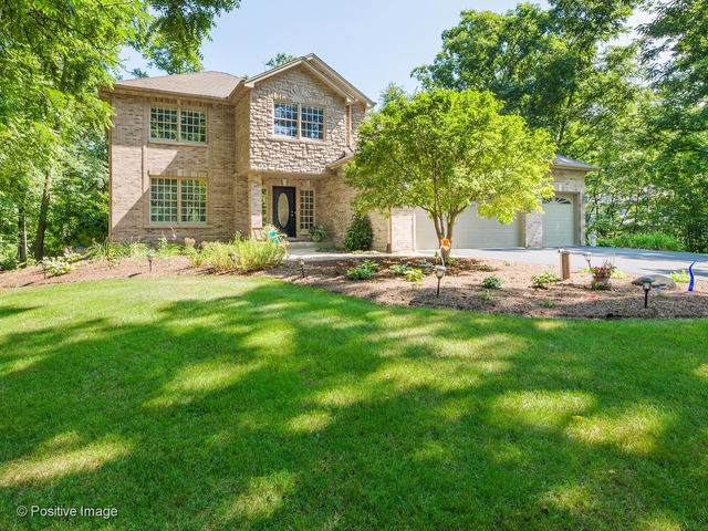 6N393 Creekside Drive, St. Charles, IL 60175 (MLS #10479042) :: Berkshire Hathaway HomeServices Snyder Real Estate