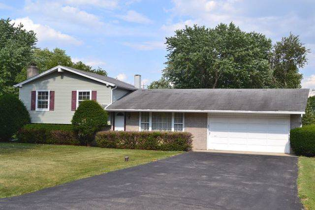 2N215 Euclid Avenue, Glen Ellyn, IL 60137 (MLS #10479143) :: Property Consultants Realty