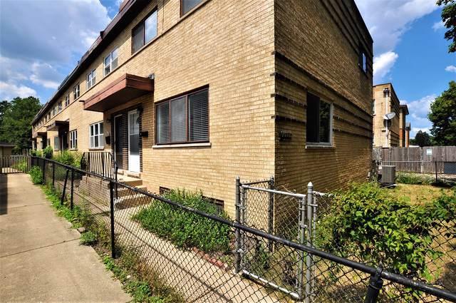 4322 Kedvale Avenue - Photo 1