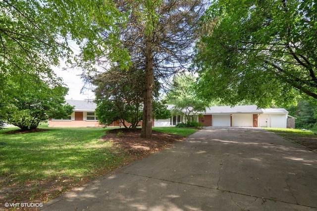 10 Talismon Drive, Crystal Lake, IL 60012 (MLS #10479463) :: Property Consultants Realty