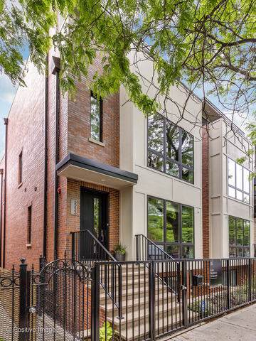 2223 W Lyndale Street, Chicago, IL 60647 (MLS #10479706) :: Touchstone Group
