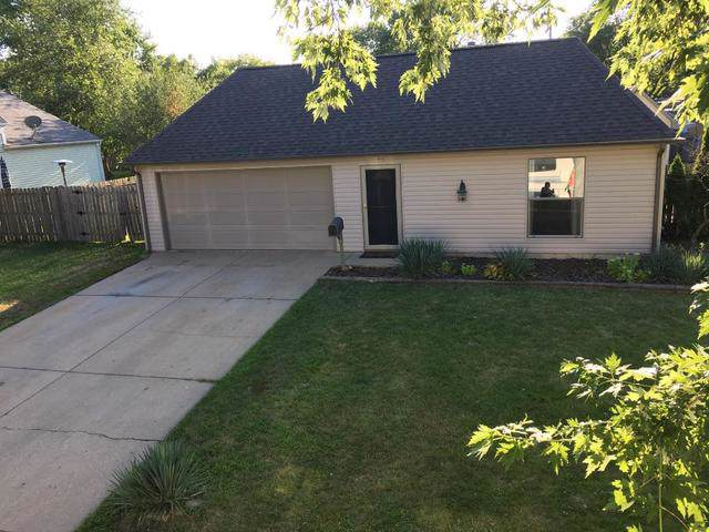73 Ingleshire Road, Montgomery, IL 60538 (MLS #10479763) :: John Lyons Real Estate