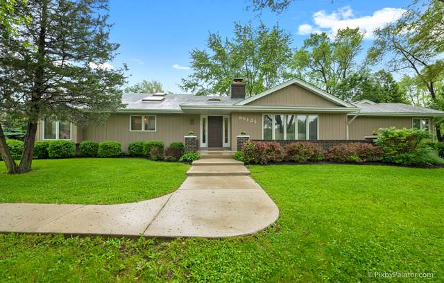 3N121 Fair Oaks Road, West Chicago, IL 60185 (MLS #10479767) :: Berkshire Hathaway HomeServices Snyder Real Estate