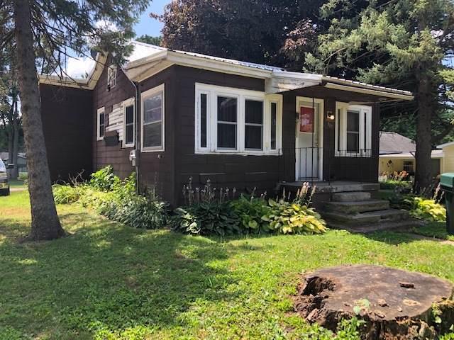 307 3rd Street, Mendota, IL 61342 (MLS #10479858) :: Angela Walker Homes Real Estate Group