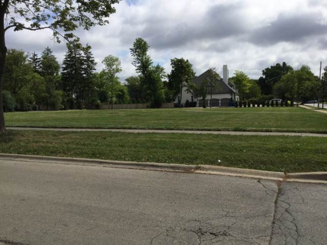 739 S Washington Street, Hinsdale, IL 60521 (MLS #10480210) :: Berkshire Hathaway HomeServices Snyder Real Estate