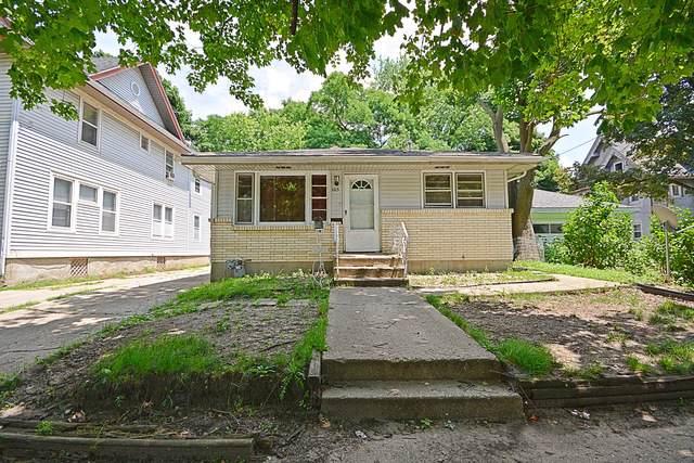 1115 N Winnebago Street, Rockford, IL 61103 (MLS #10480602) :: HomesForSale123.com