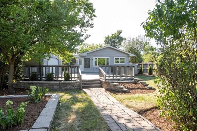 4268 Hirschberg Avenue, Schiller Park, IL 60176 (MLS #10480630) :: Angela Walker Homes Real Estate Group