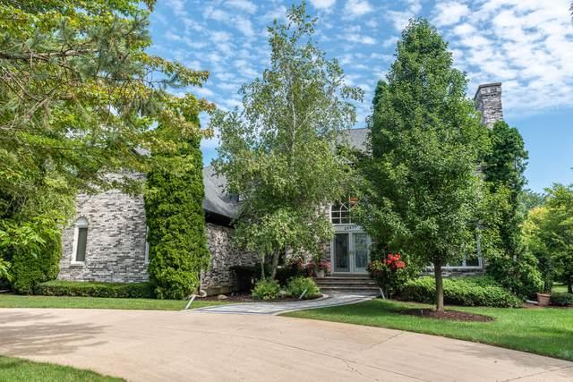 22236 Thornridge Drive, Kildeer, IL 60047 (MLS #10480810) :: Berkshire Hathaway HomeServices Snyder Real Estate