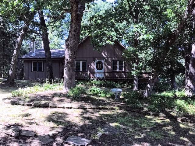 304 Wild Cherry Drive, Dixon, IL 61021 (MLS #10480818) :: Baz Realty Network   Keller Williams Elite