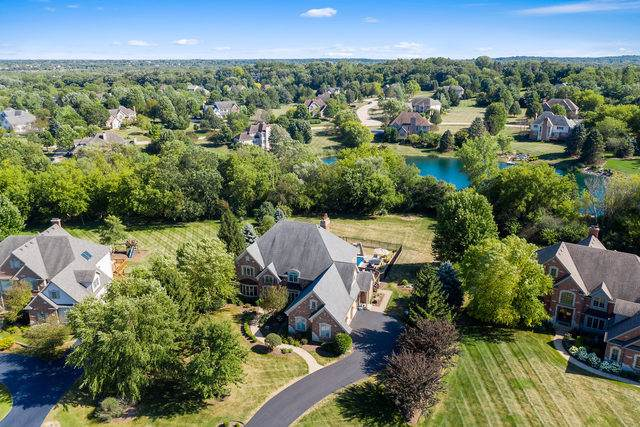 38W465 Stevens Glen Road, St. Charles, IL 60175 (MLS #10480845) :: Berkshire Hathaway HomeServices Snyder Real Estate