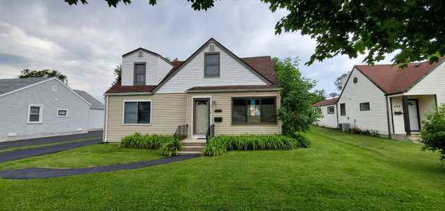 328 Armitage Avenue, Northlake, IL 60164 (MLS #10481099) :: The Wexler Group at Keller Williams Preferred Realty