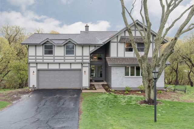 1212 Surrey Court, Algonquin, IL 60102 (MLS #10481212) :: Ryan Dallas Real Estate