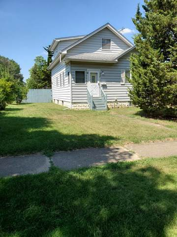 238 N 3rd Avenue, Villa Park, IL 60181 (MLS #10481527) :: Property Consultants Realty
