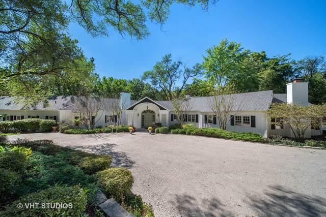 10010 Country Club Road, Woodstock, IL 60098 (MLS #10481581) :: Lewke Partners