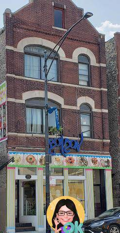 3051 Cermak Road, Chicago, IL 60623 (MLS #10481588) :: Baz Realty Network   Keller Williams Elite