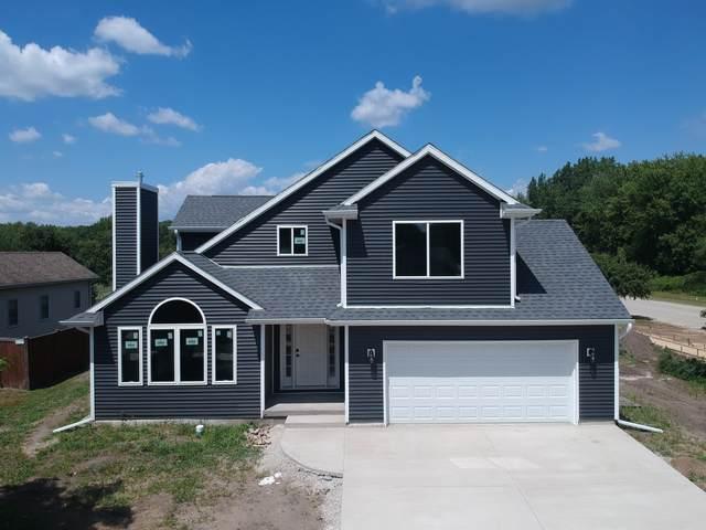 906 W 1st Street, Braidwood, IL 60408 (MLS #10481694) :: Berkshire Hathaway HomeServices Snyder Real Estate
