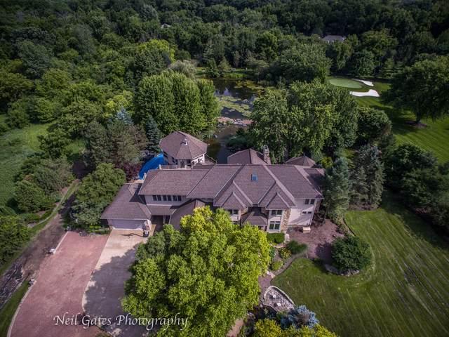 6N235 Surrey Road, Wayne, IL 60184 (MLS #10481892) :: Angela Walker Homes Real Estate Group