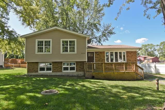2009 Woodlane Drive, Lindenhurst, IL 60046 (MLS #10482484) :: Angela Walker Homes Real Estate Group