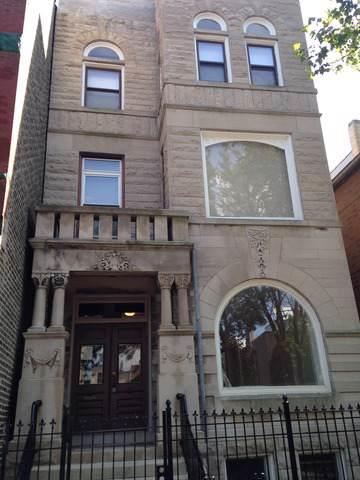 1647 Huron Street - Photo 1
