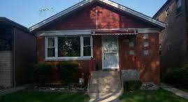 9405 S Parnell Avenue, Chicago, IL 60620 (MLS #10483259) :: The Wexler Group at Keller Williams Preferred Realty
