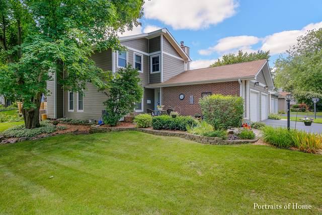 1537 S County Farm Road, Wheaton, IL 60189 (MLS #10483340) :: Ryan Dallas Real Estate