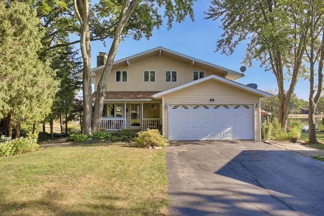 704 Bayshore Terrace, Loda, IL 60948 (MLS #10483470) :: Berkshire Hathaway HomeServices Snyder Real Estate