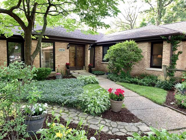2830 W Bonnie Brook Lane, Waukegan, IL 60087 (MLS #10483591) :: Berkshire Hathaway HomeServices Snyder Real Estate