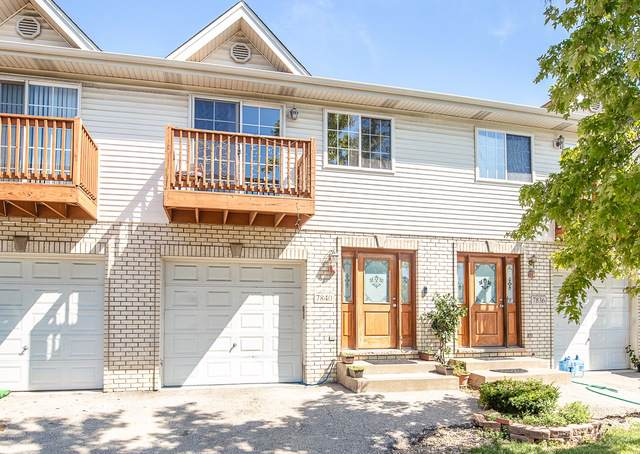 7840 W 87TH Place, Bridgeview, IL 60455 (MLS #10483612) :: Baz Realty Network | Keller Williams Elite
