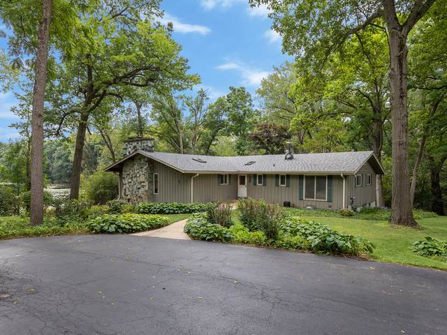 1N301 Indian Knoll Road, West Chicago, IL 60185 (MLS #10483910) :: The Wexler Group at Keller Williams Preferred Realty