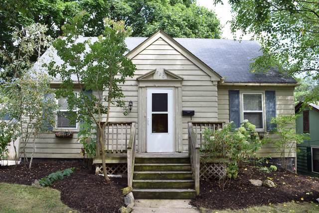 720 South Avenue, St. Charles, IL 60174 (MLS #10484076) :: Ani Real Estate