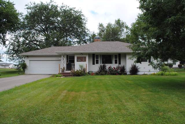 5102 Anne Street, Sterling, IL 61081 (MLS #10484176) :: The Wexler Group at Keller Williams Preferred Realty