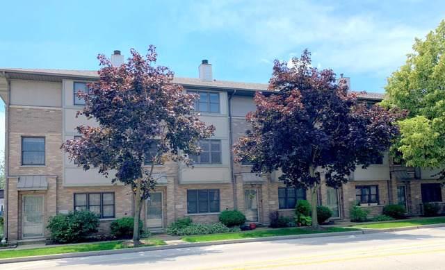 7706 Harvard Street, Forest Park, IL 60130 (MLS #10484194) :: Angela Walker Homes Real Estate Group