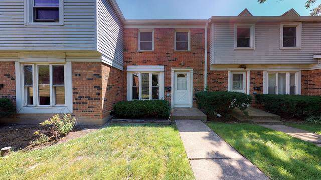 1076 Bristol Court, Streamwood, IL 60107 (MLS #10484215) :: Littlefield Group