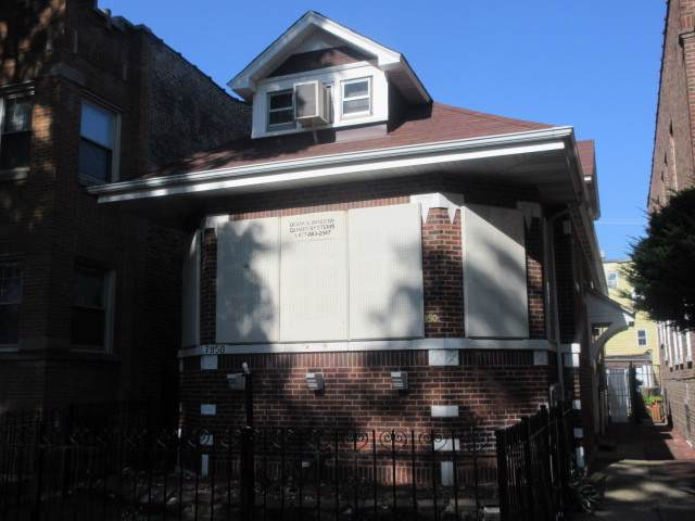 7950 S Chappel Avenue, Chicago, IL 60617 (MLS #10484337) :: The Wexler Group at Keller Williams Preferred Realty