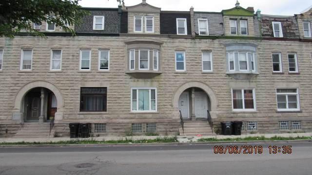 235 N Sacramento Boulevard, Chicago, IL 60612 (MLS #10484589) :: Baz Realty Network | Keller Williams Elite