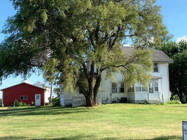 773 Sterling Road, Dixon, IL 61021 (MLS #10484771) :: Baz Realty Network | Keller Williams Elite