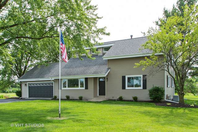 21808 Wolf Road, Mokena, IL 60448 (MLS #10484786) :: Berkshire Hathaway HomeServices Snyder Real Estate