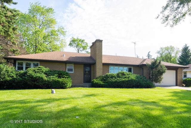 21W516 Army Trail Road, Addison, IL 60101 (MLS #10484917) :: Baz Realty Network | Keller Williams Elite
