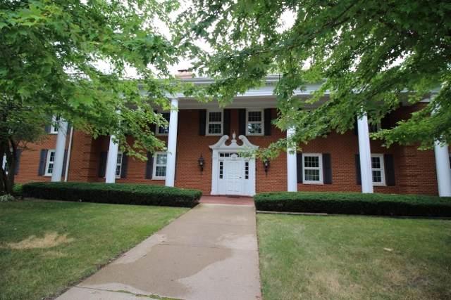 530 Devonshire Lane #1, Crystal Lake, IL 60014 (MLS #10484940) :: BNRealty