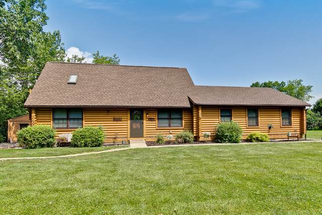 12400 W Dorothy Street, Beach Park, IL 60087 (MLS #10484998) :: The Wexler Group at Keller Williams Preferred Realty